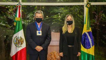 MéxicoEmb