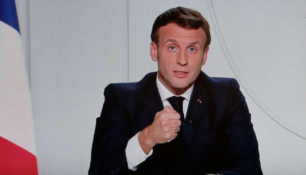 Macron13