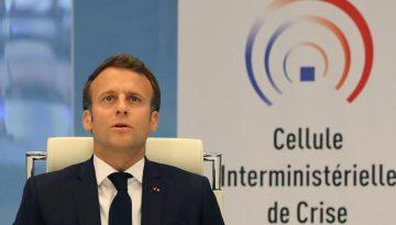 Macron6