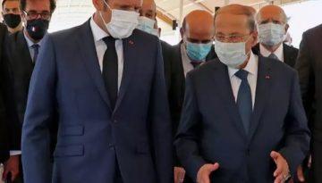 Macron7