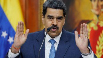 Maduro1