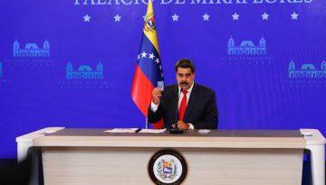Maduro10