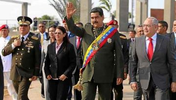 Maduro6