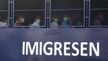 MalásiaImigrantes