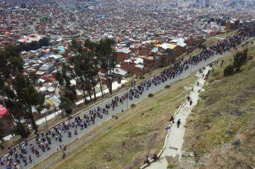 Manifestações-contra-a-nova-presidente-provisória-da-Bolivia-20191151