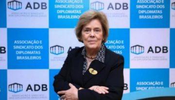 Maria Teresa1