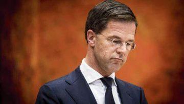Mark Rutte3