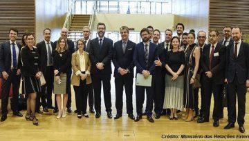 Mercosul-e-União-Europeia-fecham-acordo-de-livre-comércio_agencia-brasil