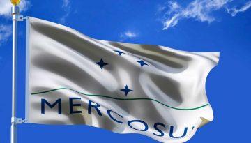 Mercosul1