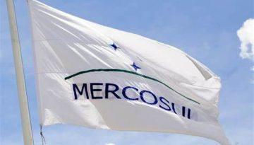 MercosulBand
