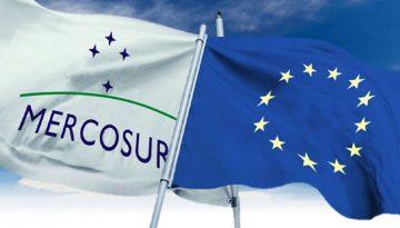 MercosulUE1
