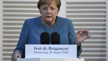 Merkel7