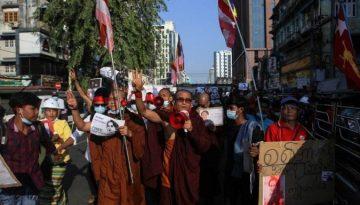 Mianmar3