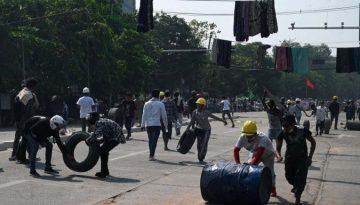 MianmarProtesto14