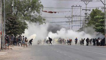 MianmarProtesto15