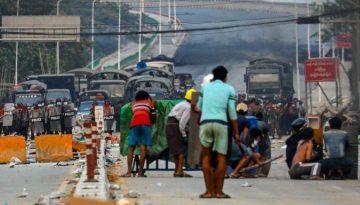 MianmarProtesto20