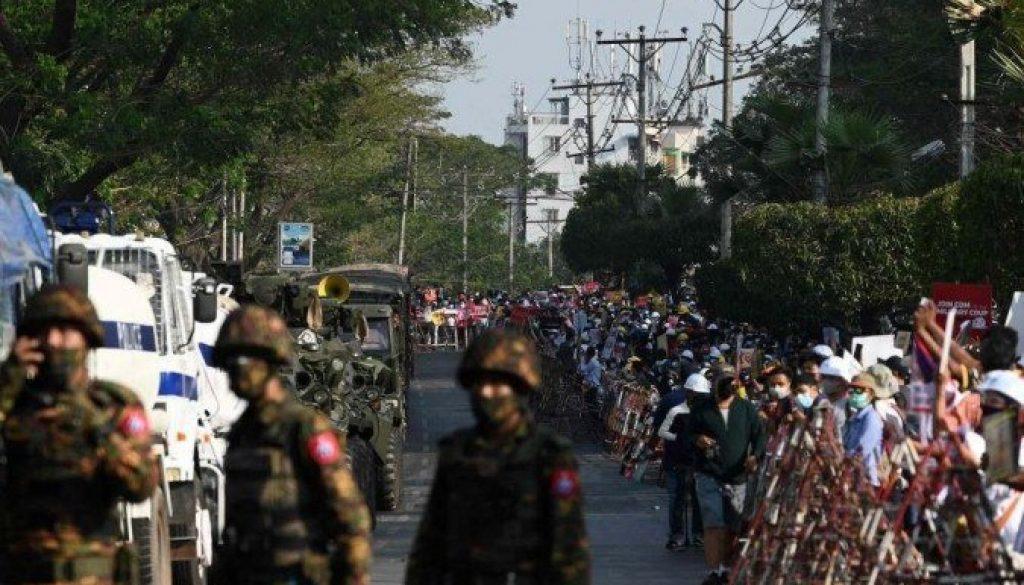 MianmarProtesto5