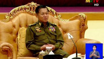 MianmarProtesto6