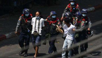 MianmarProtesto9