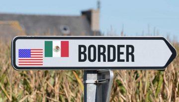 Migrações1