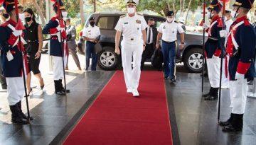 Militar2