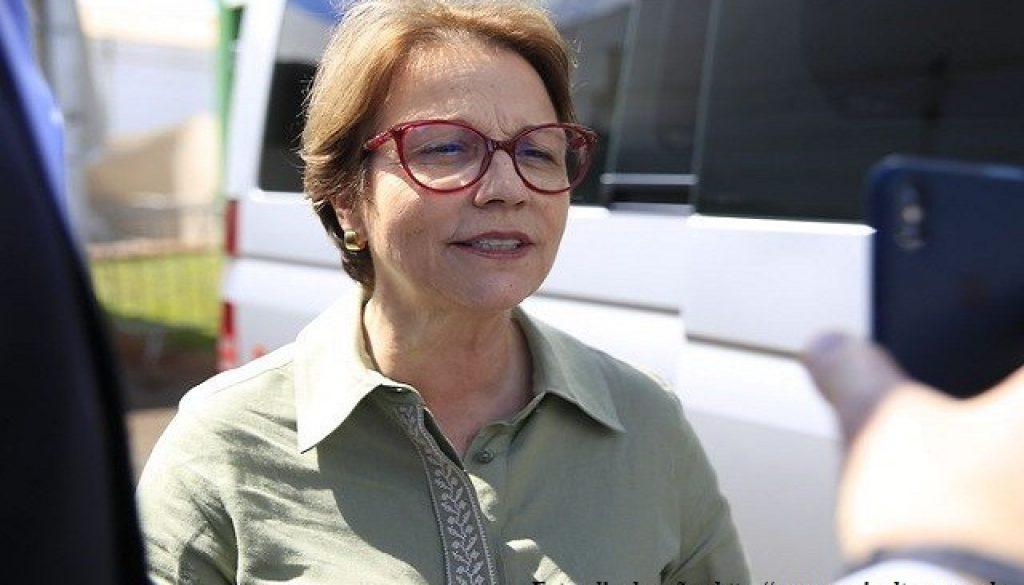 Ministra-AGRICULTURa_TEREZA-CRISTINA-vai-ao-Japão-China-Vietnã-e-Indonésia-para-ampliar-exportações-do-agronegócio