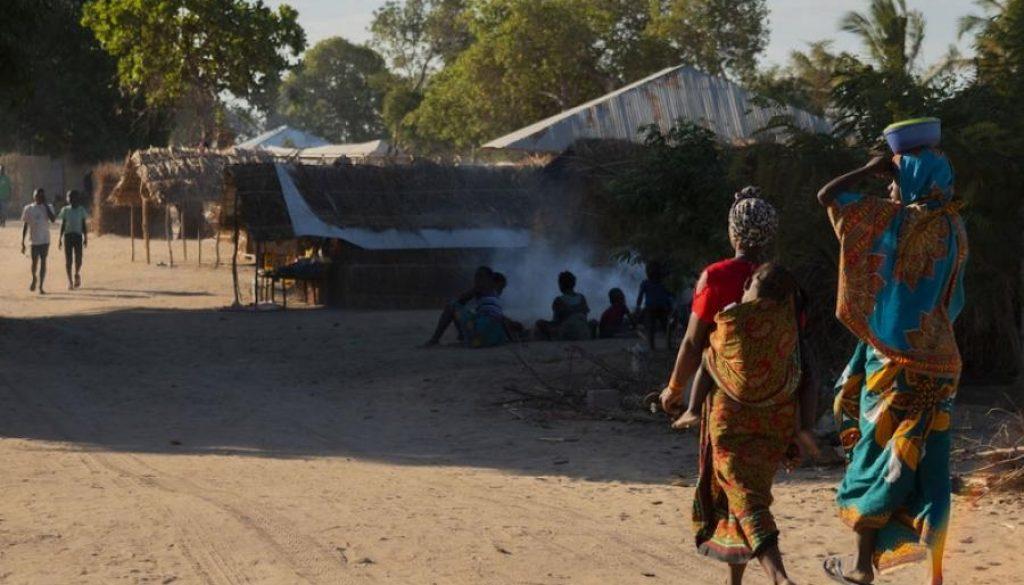 Moçambique1