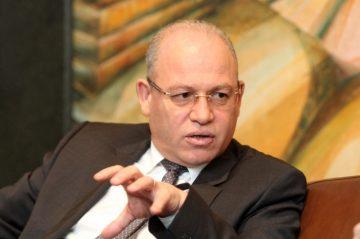Mohamed Sotani1