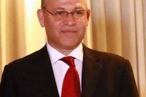 Mohamed Sotani3