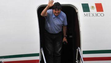 Morales1