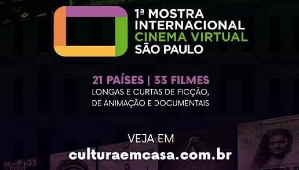 Mostra Virtual