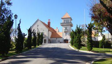 MuseuPalacioBoaVista