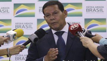 Na-China-Mourão-apresentará-posição-brasileira-sobre-projeto-__foto_Agencia_brasil