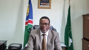 NamíbiaEmb21