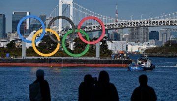 Olimpíadas1