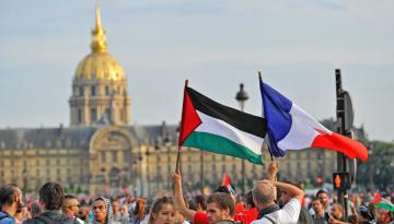 Palestina10