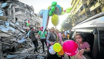 PalestinaConflito1