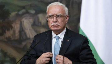PalestinaONU