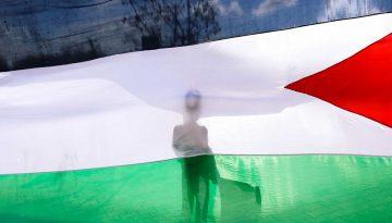 PalestinosUSA