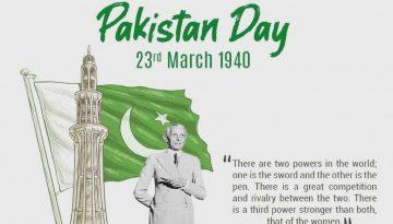 PaquistãoDay