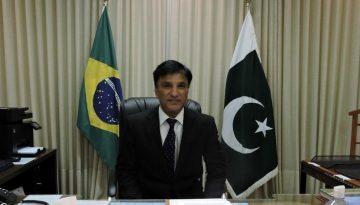 PaquistãoEmb4