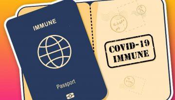 PassaporteCovid