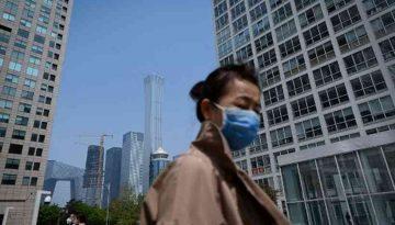 Pequim1