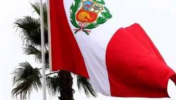 Peru7
