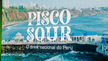 Pisco7