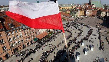 PolôniaProtesto