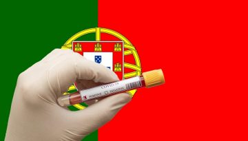 Portugal7