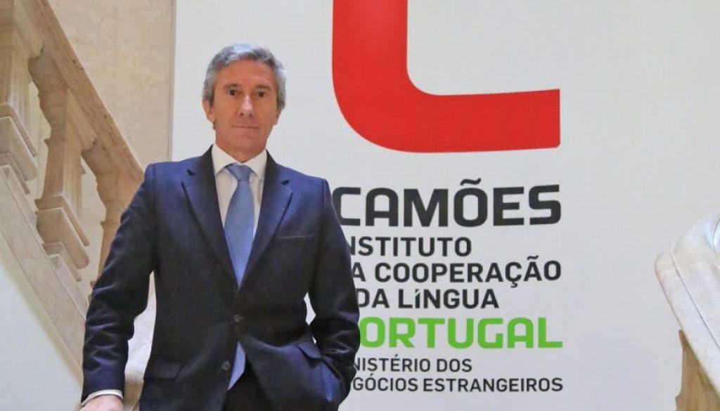PortugalEmb10