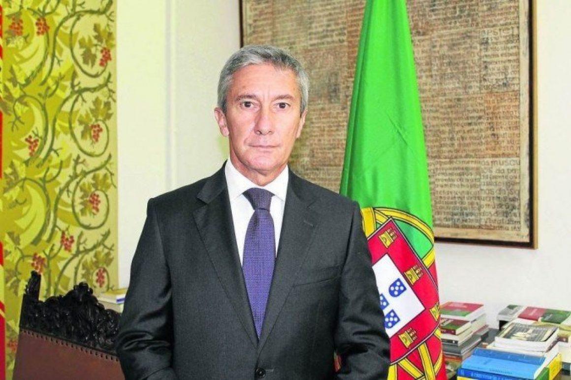 PortugalEmb11