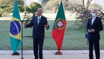 PortugalPres3